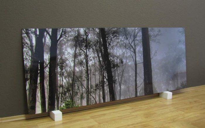 panel szklany do kuchni (2)